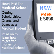 New Free E-Book on How I paid for a Higher Education